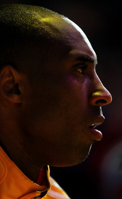 Kobe Bryant is notorious for failing to keep a grip on his emotions. However, Bryant knows exactly how to channel his insatiable hunger and passion to fuel his performance in games. If Demarcus Cousins learned to compartmentalize his anger by allowing it to improve his game, the sky is the limit. Like young Kobe, DeMarcus has tangible zeal, but     it needs to be used correctly and at the right time.